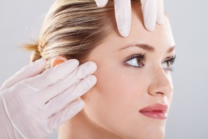 hanover-nh-Botox-Injections