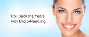 nh-micro-needling